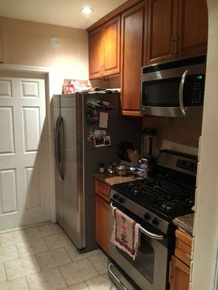 2601 Glenwood Rd APT 1F, Brooklyn, NY 11210