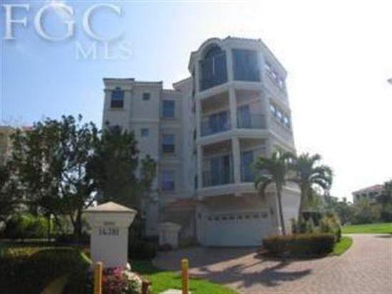 14361 Harbour Landings Dr UNIT B, Fort Myers, FL 33908