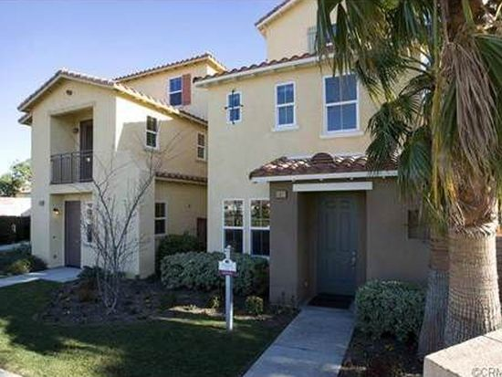 275 Bloomington Ave UNIT 119, Rialto, CA 92376