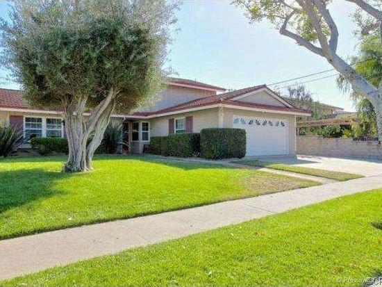 9426 El Camino Ave, Fountain Valley, CA 92708