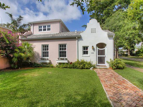 558 Loretto Ave # 13, Coral Gables, FL 33146