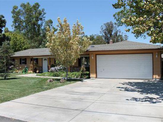 5081 Ellsworth Rd, Vacaville, CA 95688