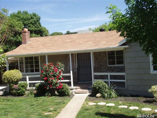 2746 19th Ave, Sacramento, CA 95820