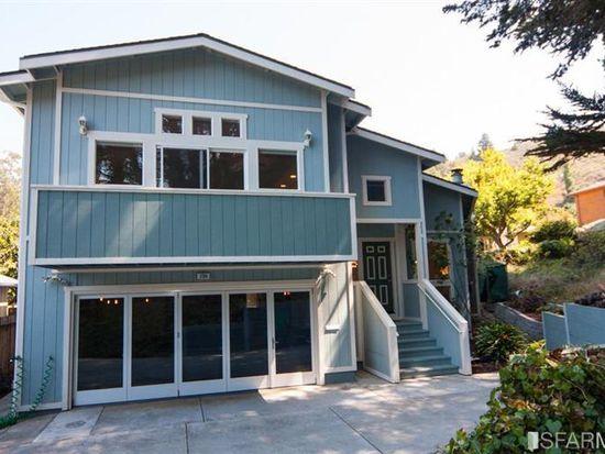 239 Bonita Ave, Pacifica, CA 94044