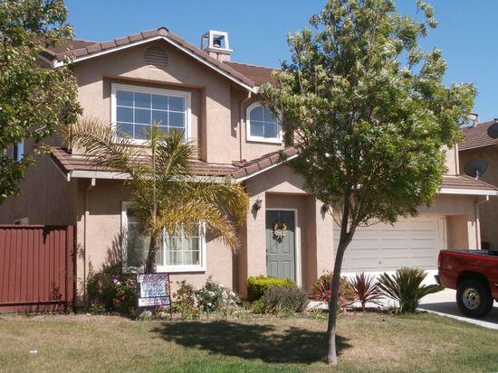 634 San Luis Rey, Soledad, CA 93960
