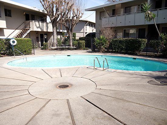 7400 Pacific Ave APT 12, Stockton, CA 95207