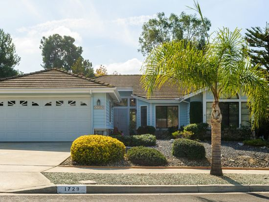 1729 Pinehurst Ave, Escondido, CA 92026