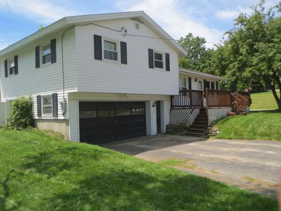 2 Mayflower Rd, Augusta, ME 04330