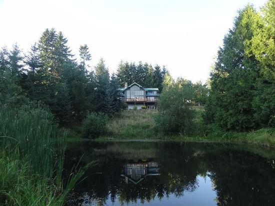 23303 SE Howlett Rd, Eagle Creek, OR 97022