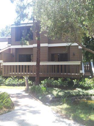 8620 Meadow Brook Ave UNIT A, Garden Grove, CA 92844