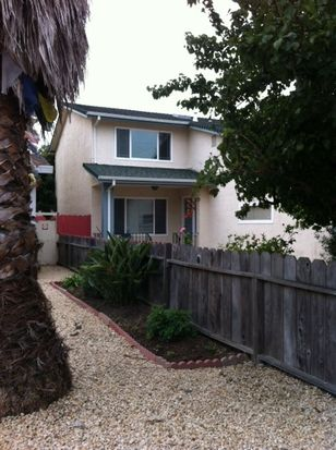 2881 13th St, San Pablo, CA 94806