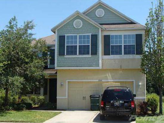 7206 Bridgeview Dr, Zephyrhills, FL 33545