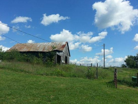 391 Old Dixie Hwy, Horse Cave, KY 42749