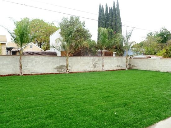 7752 Clearfield Ave, Panorama City, CA 91402