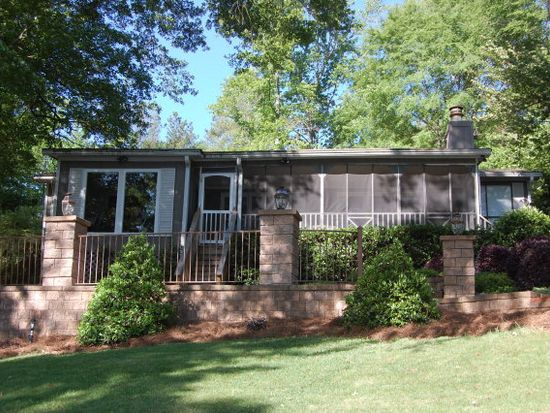 104 Holly Ln, Eatonton, GA 31024