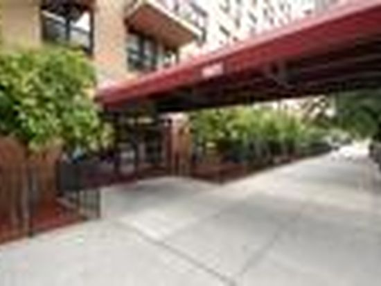 1901 Madison Ave APT 108, New York, NY 10035
