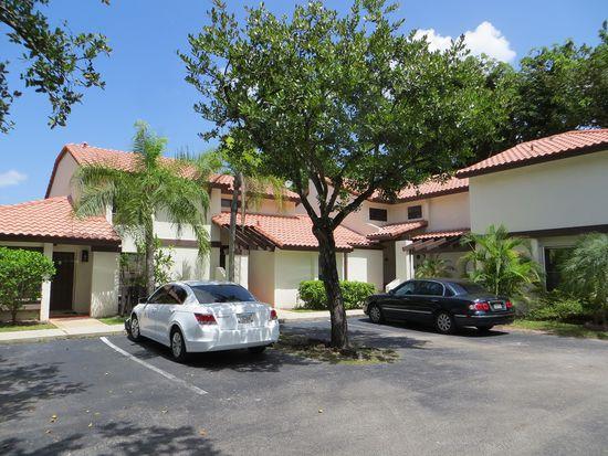 11345 SW 133rd Ct APT 3, Miami, FL 33186