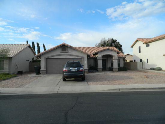 458 W Nopal Ave, Mesa, AZ 85210