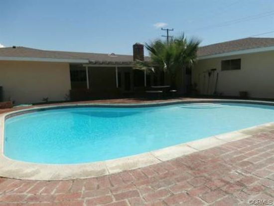 1032 N Olive Ave # 800, Rialto, CA 92376