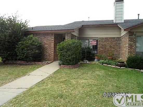 2225 Jackson Cir, Carrollton, TX 75006