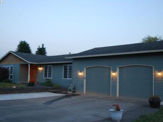 13311 NE 123rd St, Brush Prairie, WA 98606