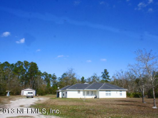 5192 Country Estates Rd, Middleburg, FL 32068