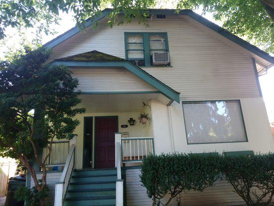 1253 NE 69th St, Seattle, WA 98115