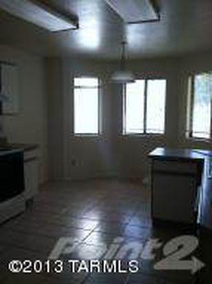 7876 E 35th St, Tucson, AZ 85710