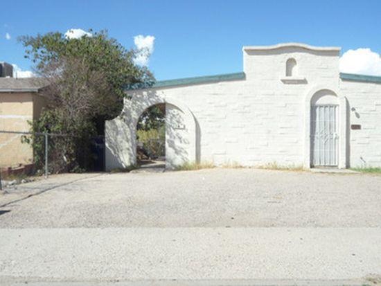 336 W Kentucky St, Tucson, AZ 85714