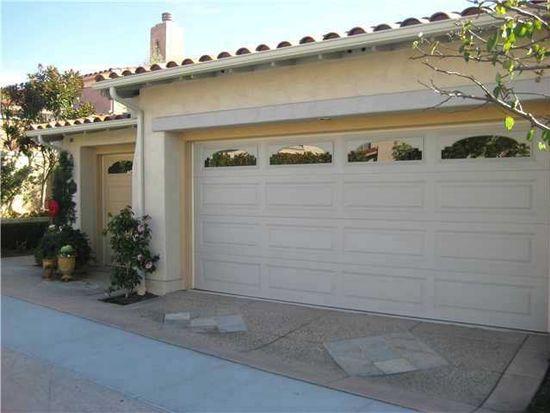1329 Caminito Balada, La Jolla, CA 92037