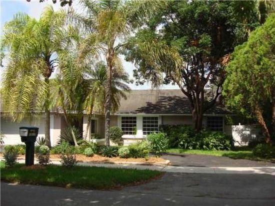 10115 E Calusa Club Dr, Miami, FL 33186