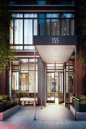 155 W 11th St # 12D, New York, NY 10011