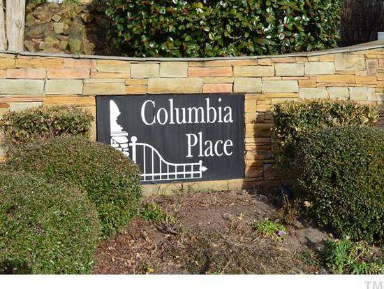 911 N Columbia St, Chapel Hill, NC 27516