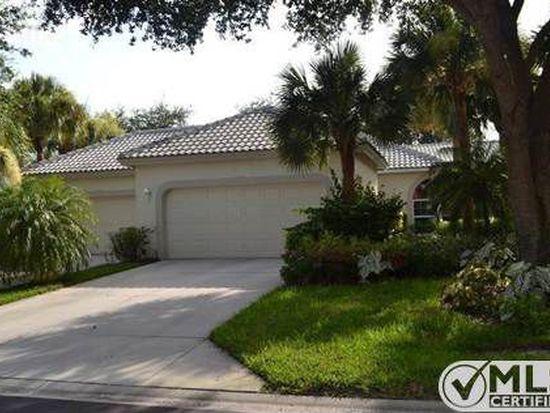 12226 Championship Cir, Fort Myers, FL 33913