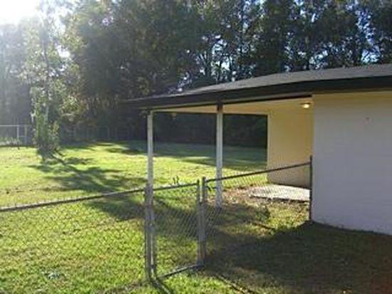 6980 George Wood Ln S, Jacksonville, FL 32244