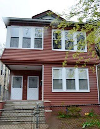 61 Quabeck Ave, Irvington, NJ 07111