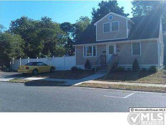 1704 Euclid Ave, Belmar, NJ 07719