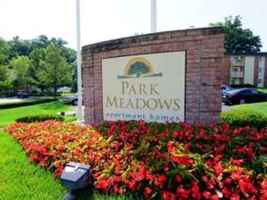 503 Enchanted Pkwy APT 109, Manchester, MO 63021