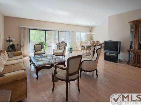 12540 Burbank Blvd APT 103, North Hollywood, CA 91607