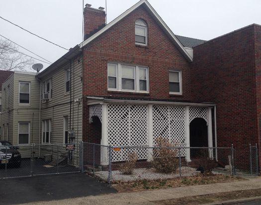 31 William St, Orange, NJ 07050
