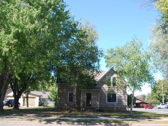 36137 Main St, Whitehall, WI 54773