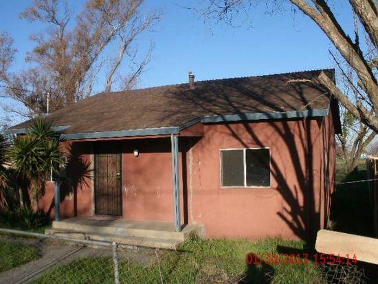 3824 Turnpike Rd, Stockton, CA 95206