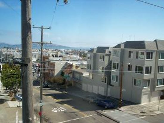 2601 Greenwich St APT 7, San Francisco, CA 94123