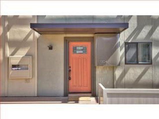 7204 Admiralty Ln, Foster City, CA 94404