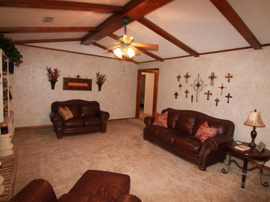 6602 Dover Ave, Lubbock, TX 79424