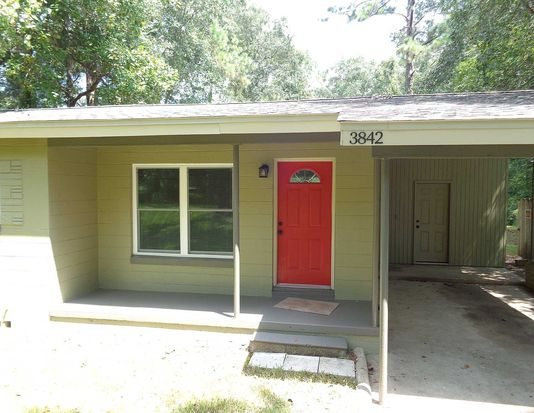 3842 Roswell Dr, Tallahassee, FL 32310