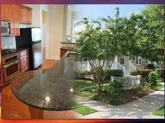 705 Woodland Forest Ct, Wilmington, NC 28403