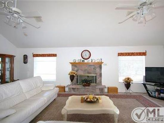 7507 Grande Pine Rd, Bokeelia, FL 33922