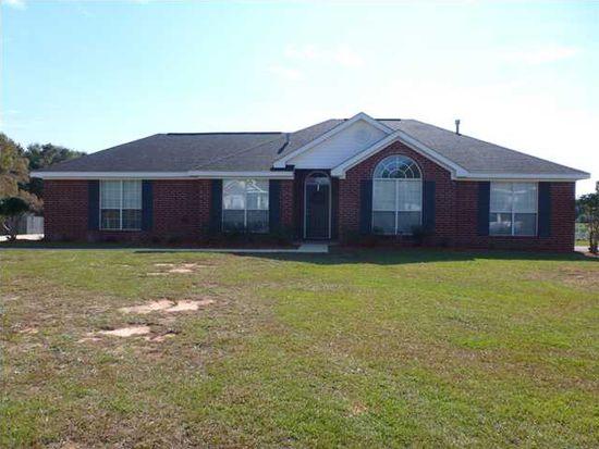 7351 Bay Oaks Place Dr, Irvington, AL 36544