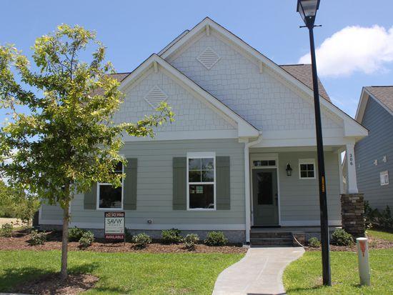 306 Gordon St, Beaufort, NC 28516